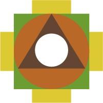 Inka cross